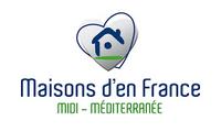 Maisons d´en France midi méditerranée
