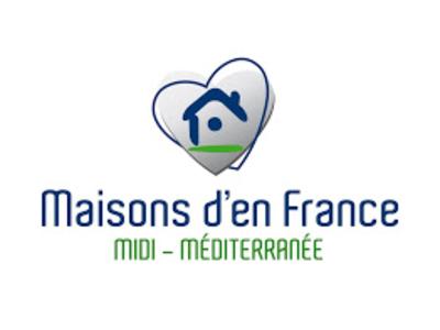maisons-d-en-france-midi-mediterranee