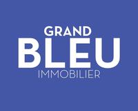 Grand Bleu Nice Cimiez
