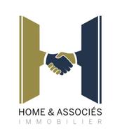 Home & Associés