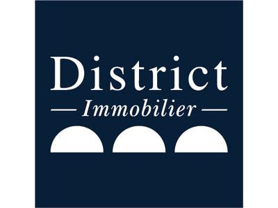 district-saint-germain-des-pres