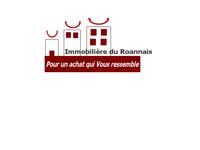 Immobilière du Roannais