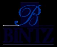 BINTZ Immobilier