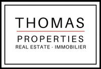 Thomas Properties
