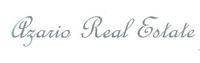 Azario Real Estate