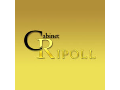 cabinet-immobilier-ripoll