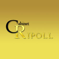 Cabinet Immobilier Ripoll