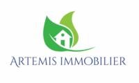 Artemis Immo