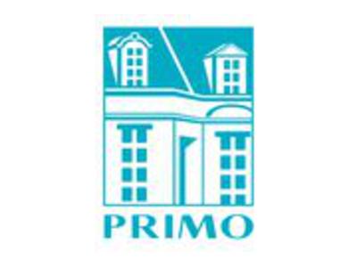 primo-antony-hotel-de-ville