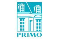PRIMO - PRIMO RENARD CENTRE