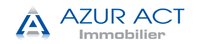 AZUR ACT IMMOBILIER