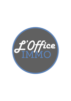 L'Office Immo