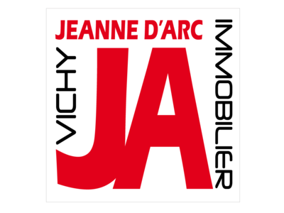vichy-jeanne-d-arc-immobilier