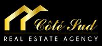 Côté Sud Real Estate Agency