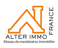Alter Immo France