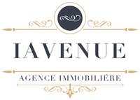 IMMOBILIERE AVENUE