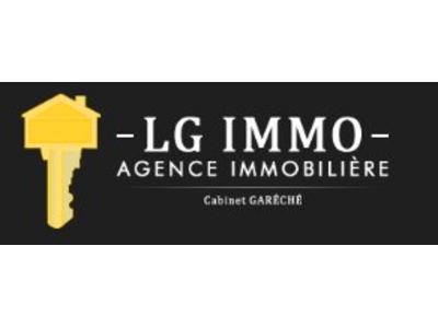 lg-immo