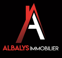 ALBALYS IMMOBILIER