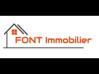 FONT immobilier Saint-Etienne Bellevue