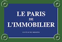 VALOPTIM - Le Paris de l'immobilier