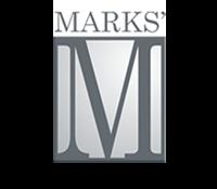 MARKS'