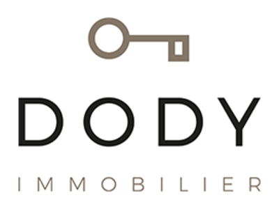 dody-immobilier