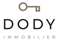 DODY IMMOBILIER