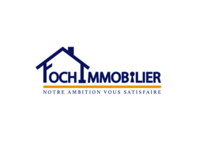 foch-immobilier-6