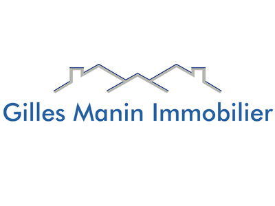 gilles-manin-immobilier