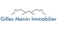GILLES MANIN IMMOBILIER