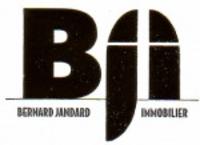 Bernard Jandard Immobilier