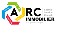 Arc Immobilier Orléans