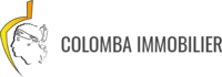 COLOMBA IMMOBILIER