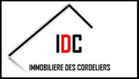 Immobilière des Cordeliers