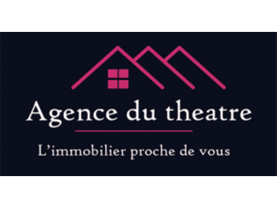 agence-du-theatre-3