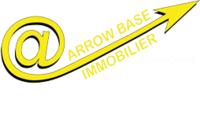 ARROW BASE