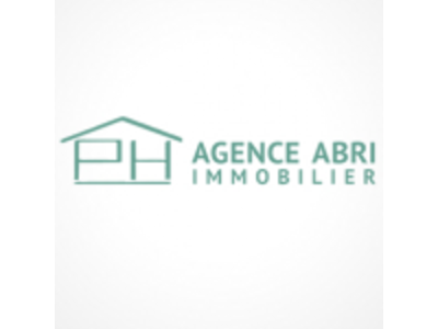 abri-immobilier-2