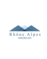 RHONE ALPES IMMOBILIER