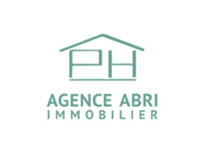 abri-immobilier-3