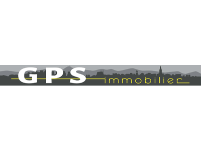 gps-immobilier-2