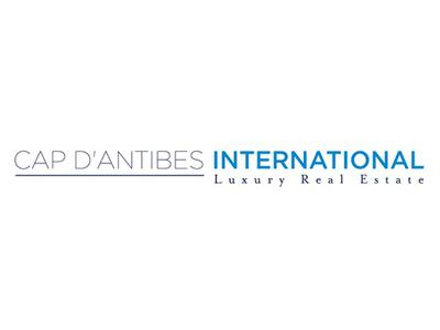 cap-d-antibes-international