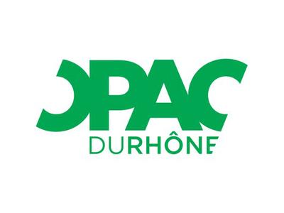 opac-du-rhone-2