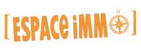 Espace Immo Vichy