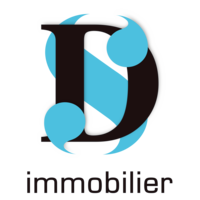 DS IMMOBILIER