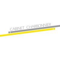 Cabinet Charbonnier