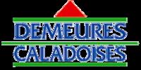 Demeures Caladoises Design Mâcon