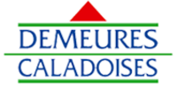 Demeures Caladoises Mâcon