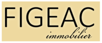FIGEAC immobilier