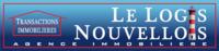 Le Logis Nouvellois