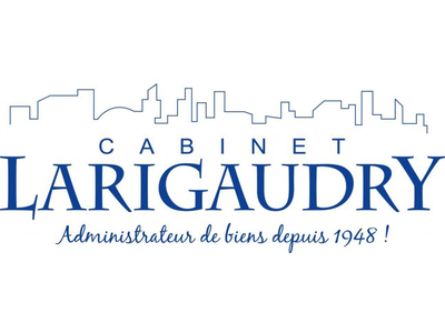 lafosse-arthur-cabinet-larigaudry